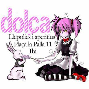 DOLÇA_