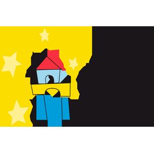 Hotel-JugueTe