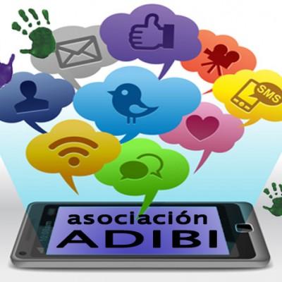 comunicacion y redes