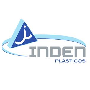 inden plasticos