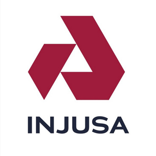 injusa_logo