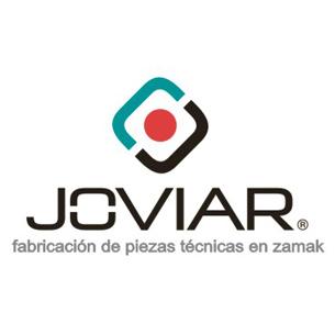 joviar