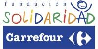 fundacion-solidaridad-carrefour-3-4